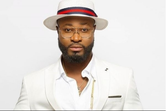 This Is What Harrysong Has To Say About His Life Since Leaving Five Star Records