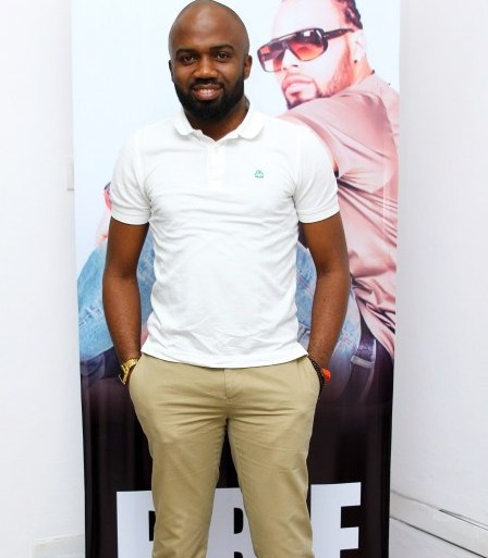 Nigerians Come For Media Personality Noble Igwe On Social Media For 'Snitching' To EFCC