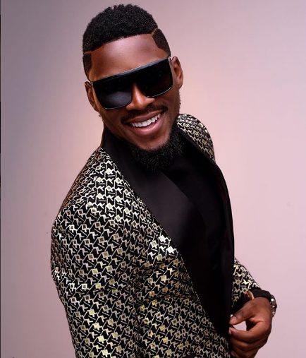 Tobi Bakre Is An Achiever As He Lays Out How He Plans To Build His 'Brand'