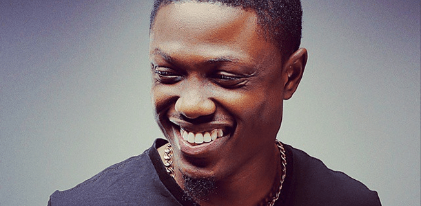 Nigerian Rapper Vector Reveals How Working As An Actor Has Unlocked Different Emotions In Him