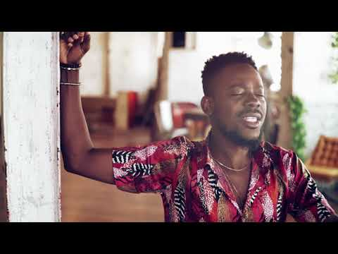 "Fresh Video: Adekunle Gold – ""Fame"""