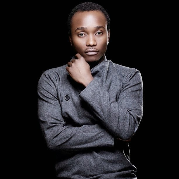 Here Is Why Brymo Thinks The Award System In Nigeria Favors Specific Set Of People
