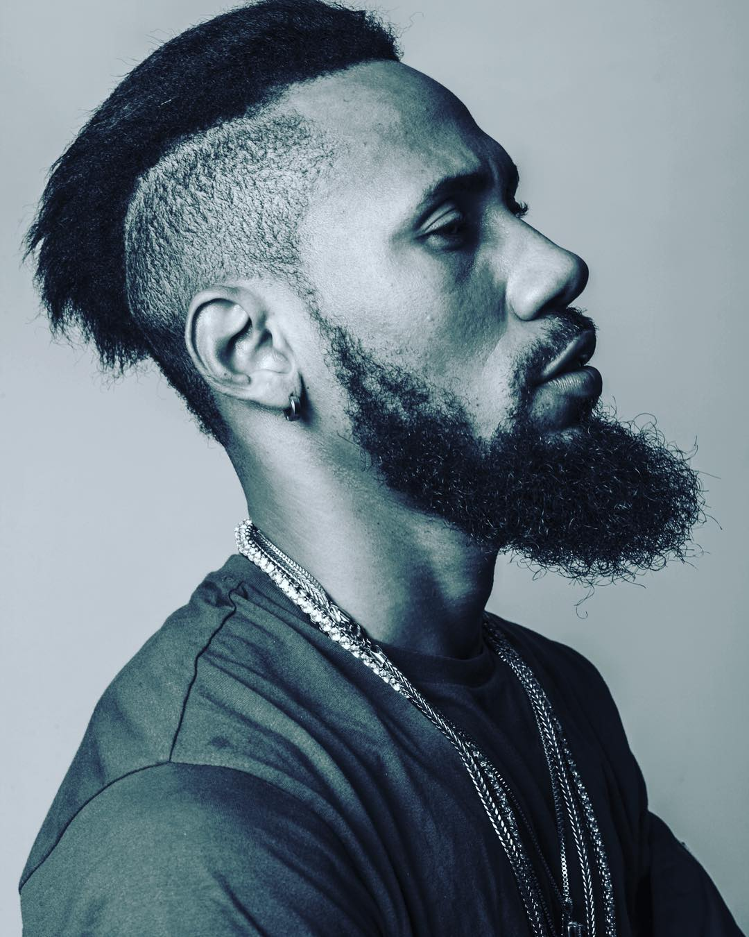My Ideal Woman Must Be Industrious & Not Lousy – Phyno
