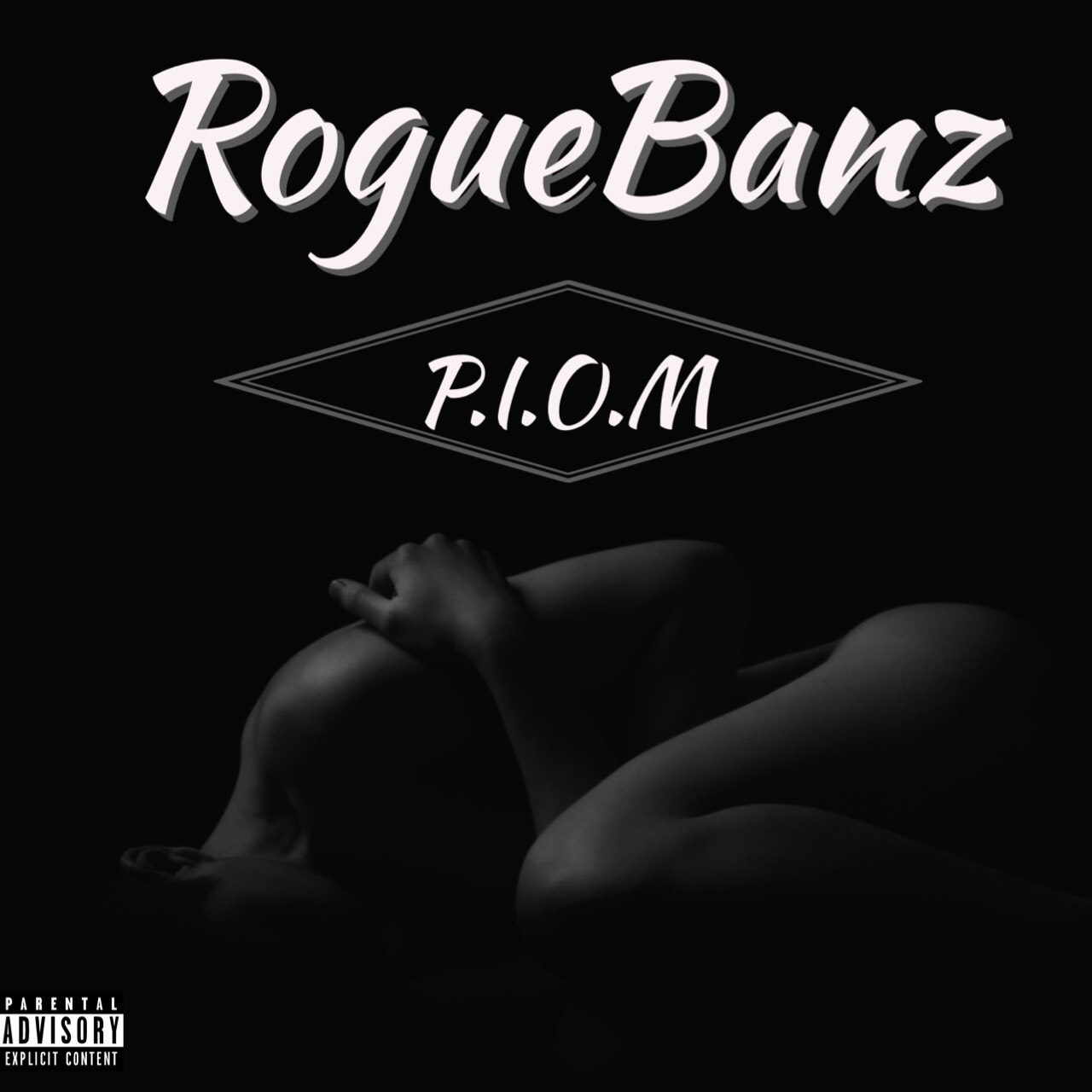 Music: Roguebanz – P.I.O.M | @Roguebanz