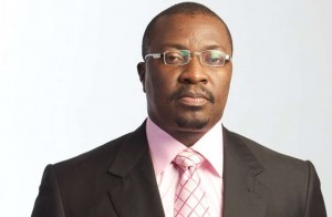 Comedian Ali Baba Says You Can't Pray Away Lawlessness As He Reacts To Otedola Bridge Tanker Explosion