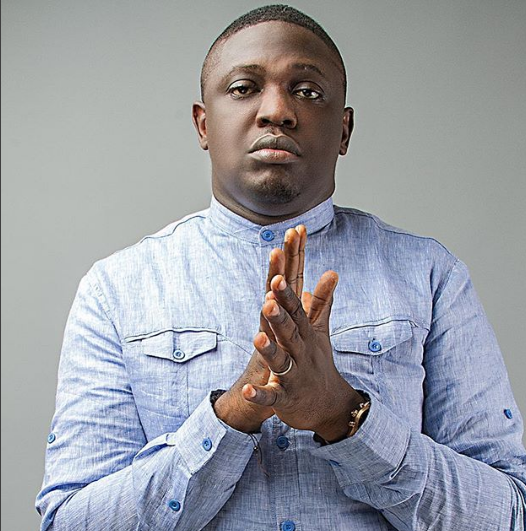 Rapper IllBliss Doesn't Spare Super Eagles As He Shades Them Over Senegal's First Win At The World Cup
