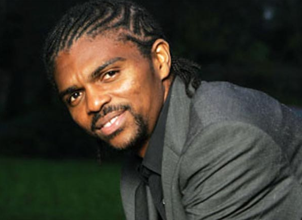 Good News For Kanu Nwankwo As His Stolen