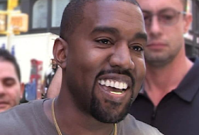 Kanye Sells His SoHo Apartment…