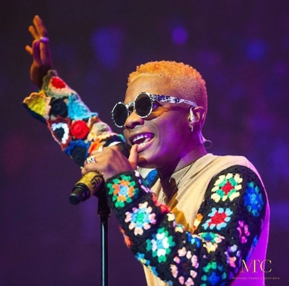 """Gone Till March!"" – Wizkid Announces Break From Music…"