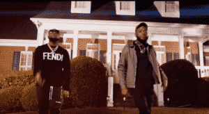 "Video: Dremo – ""Kpa"" ft. Davido"