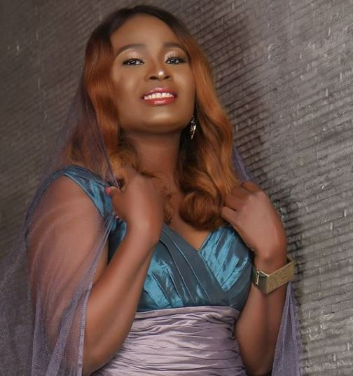 Nigerian Singer, Essence Talks Marriage Plans In Latest Interview