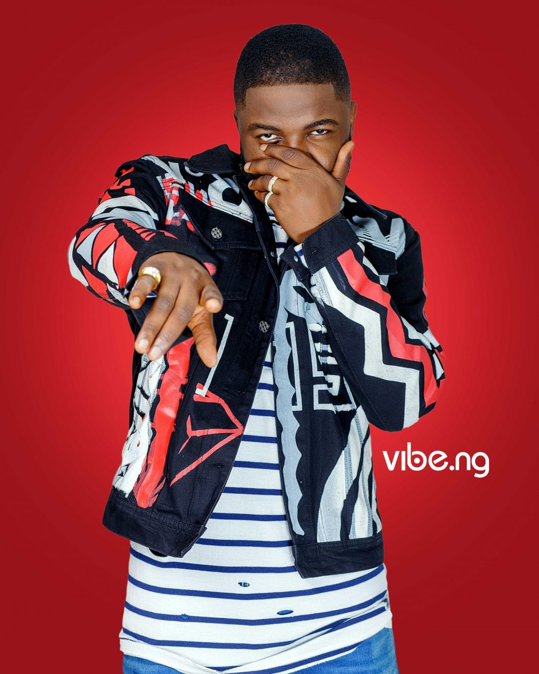 Skales Plans To Boycott 2019 Elections seconds Burnaboy