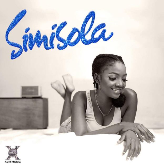 Music: Simi – Original Baby (Remix) ft. 2Baba