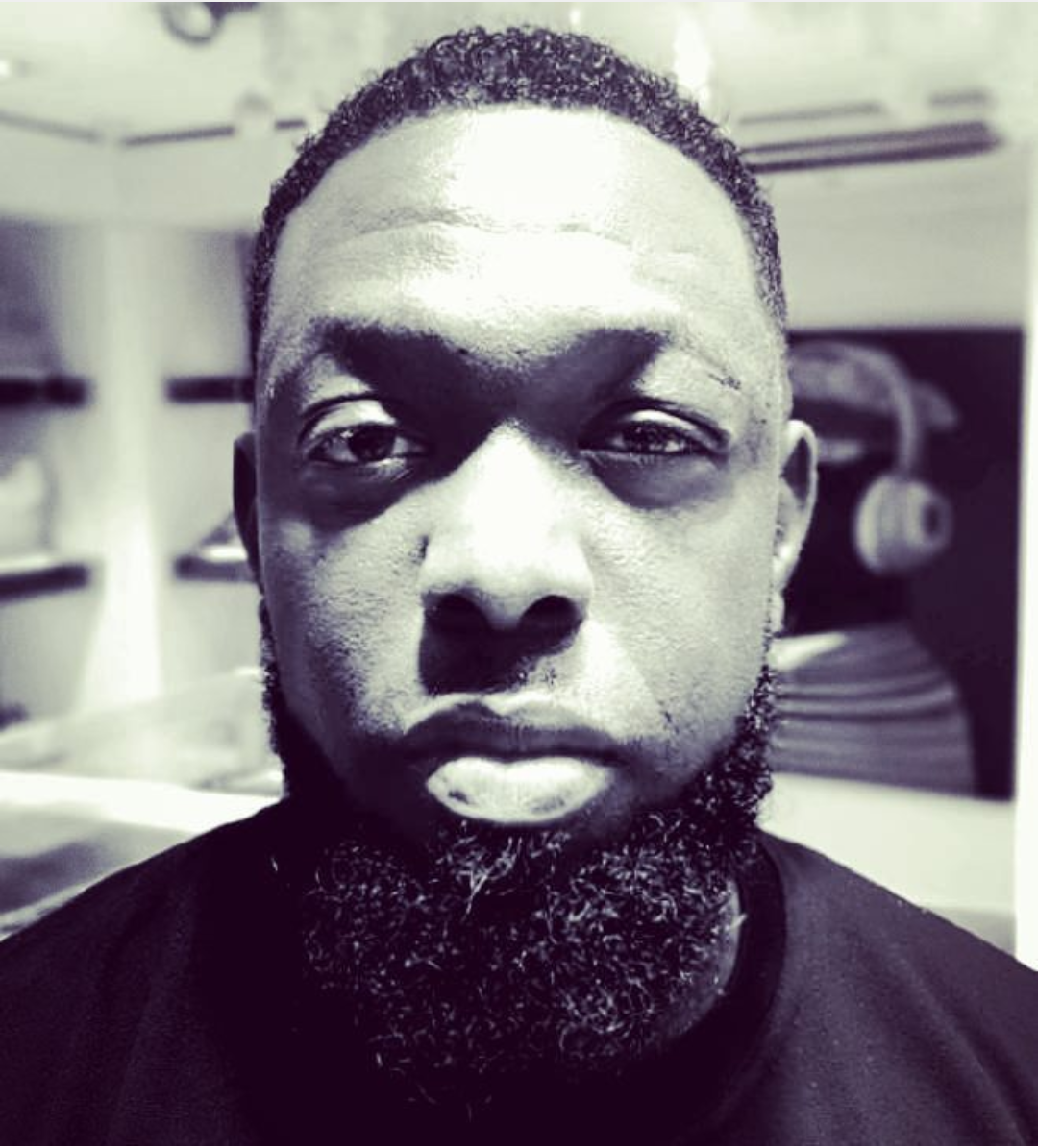 I'm A Better Father Than Most Married Men- Timaya