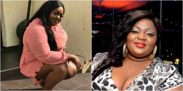 Eniola Badmus Talks Living For Herself In Latest Interview