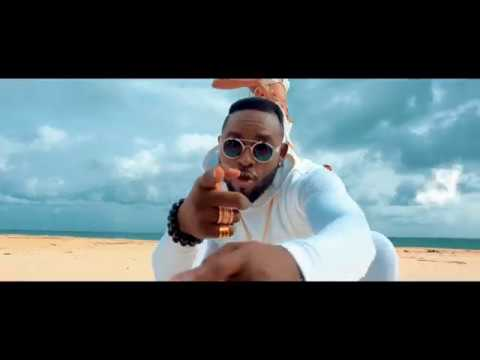 VIDEO: OmoAkin – Funwon Ft Reekado Banks