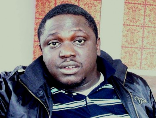 Rapper Illbliss Shares Harassment Experience In The Hands Of SARS Officers
