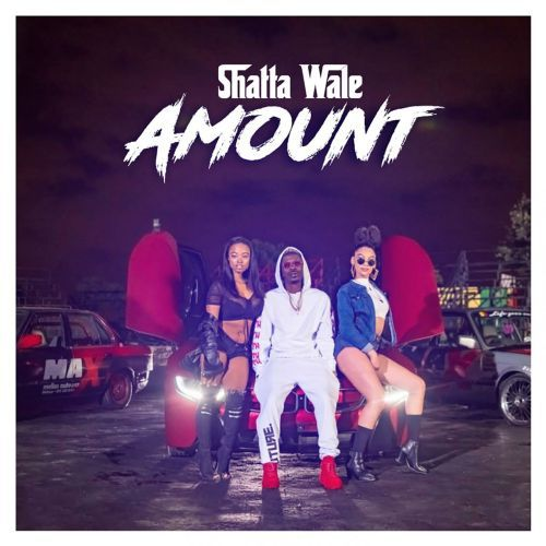 VIDEO: Shatta Wale – Amount