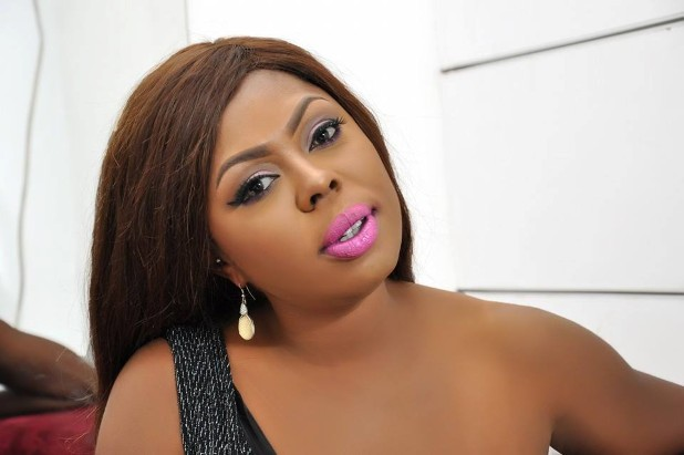 VIDEO: Ghana's Afia Schwarzenegger Blasts Nigerians For This Reason