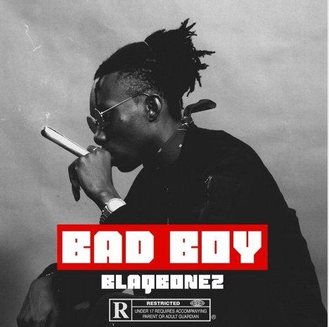 "Album: Blaqbonez –  ""BadBoyBlaq"""
