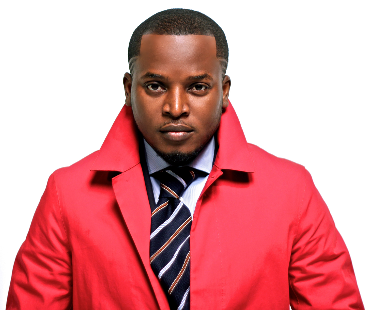 Eldee Dishes On How Nollywood Can Save Nigeria