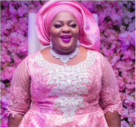 Eniola Badmus Talks Weigh Loss, Career And Relationships