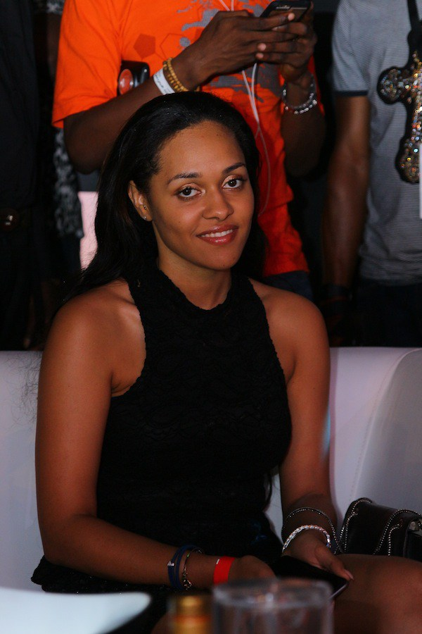 Tania Omotayo Calls Out Company Owing Her For Eight Months