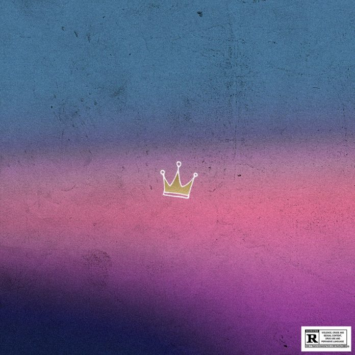 Loose Kaynon & AQ – 'Crown' Album Out Now