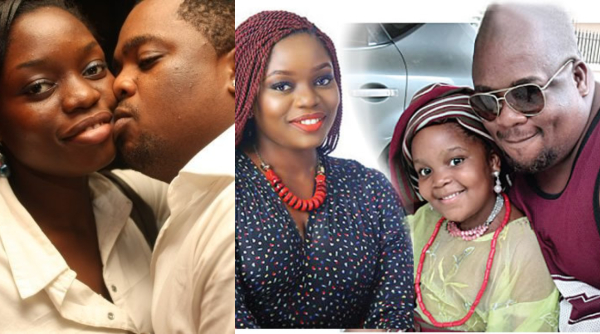 BBNaija's Bisola Loses Baby Daddy