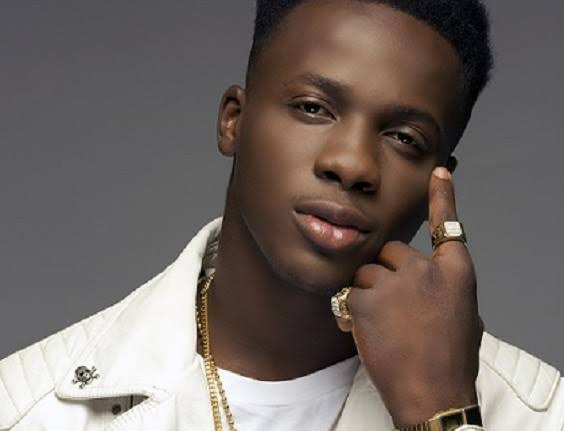 Koker Speaks On His Exit From Chocolate City