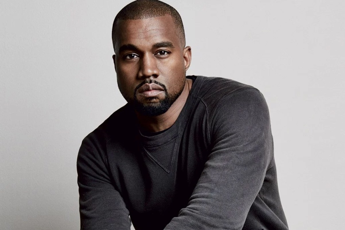 Kanye West Set To Become A Billionaire Thanks To His Yeezy