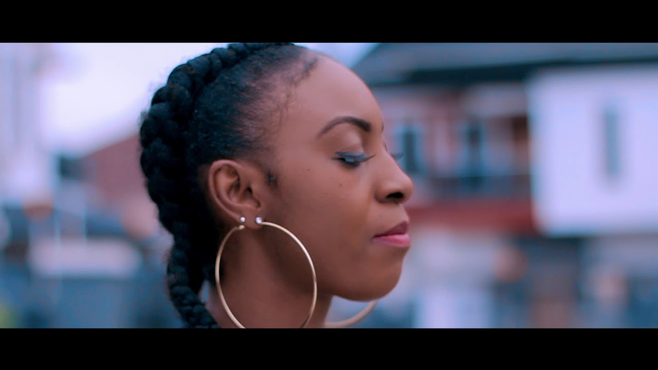 VIDEO: Tipsy – Unleash