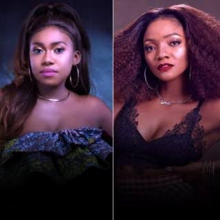 Simi & Niniola Bag Nominations At Int'l Achievement Recognition Awards