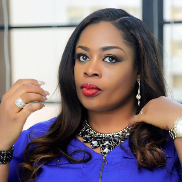 Gospel Singer Sinach Reacts To Her Song Being Played In Clubs