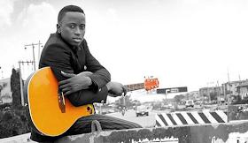 GT Da Guitarman Confirms Retirement From Music