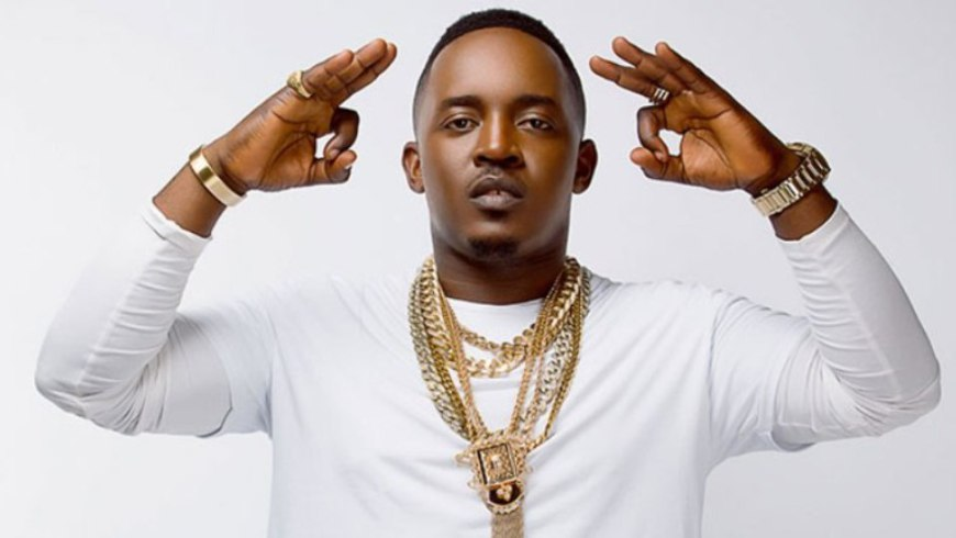 [VIDEO] MI Abaga Reveals Who Is The Better Leader Between Men And Women