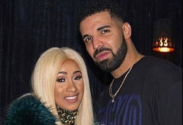 [FULL LIST] Drake, Cardi B Lead Nominations For 2018 BET Hip-Hop Awards