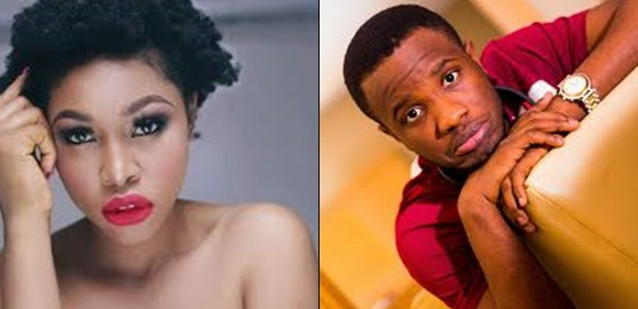 BBNaija's Dee-One Calls Out Princess, Threatens To Call Out PayPorte
