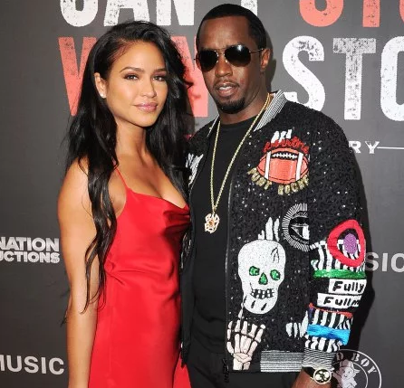 P. Diddy has reportedly split from his longtime girlfriend Cassie Ventura