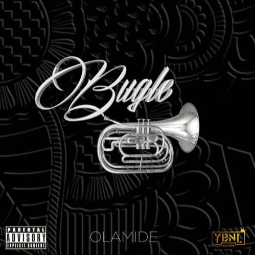 Fresh Music: Olamide – Bugle