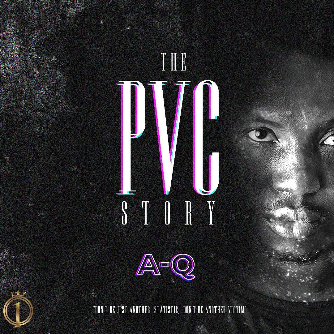 VIDEO: A-Q – The PVC Story