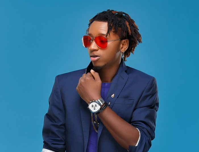 Yung6ix Has Something To Say About Nigerian Rappers