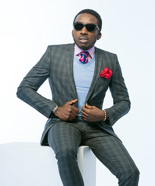 Bovi Writes On Girls Who Avoid Bouquets At Weddings He Hosted
