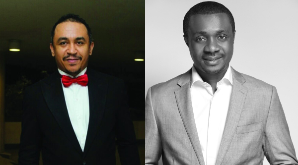 Daddy Freeze Calls Out Nathaniel Bassey