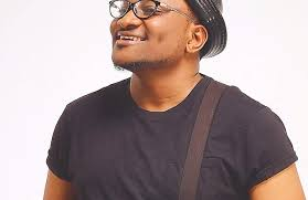 Masterkraft honours OJB jezreel with his Afrimma award