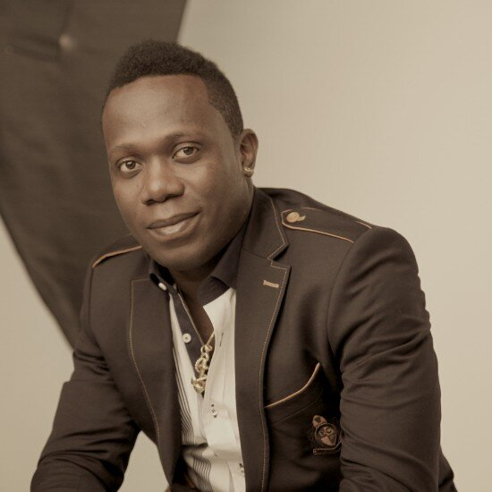 Duncan Mighty Surprises Widow With Toyota Camry
