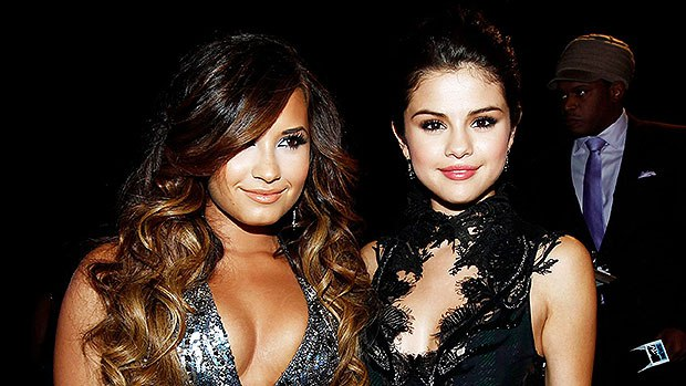 Selena Gomez's 'Emotional Breakdown' Is Hitting Demi Lovato Hard: She's 'Heartbroken' In Rehab