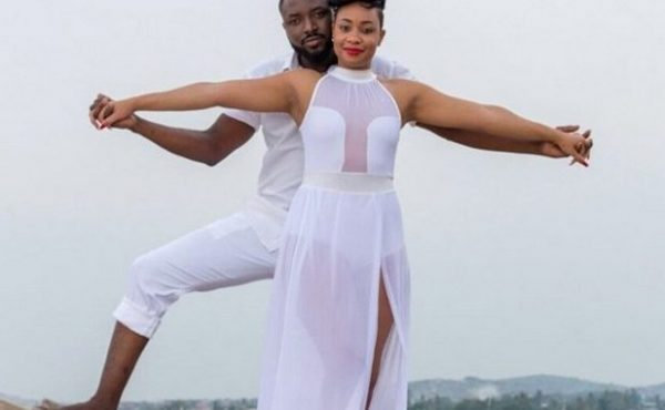 Pokello Refuses To Sign Divorce Papers From Elikem