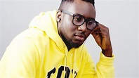 [VIDEO] Djinee Walks Again After Surviving Car Crash