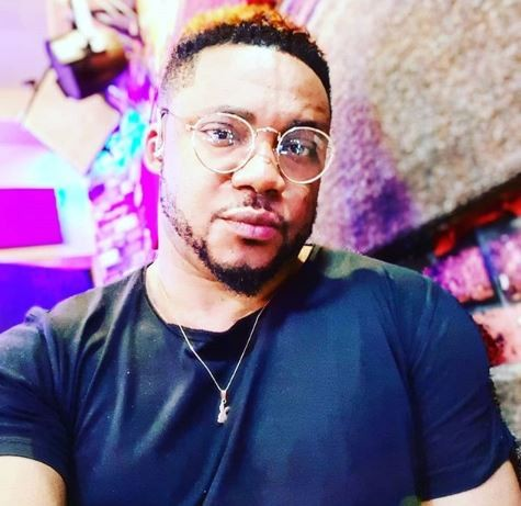 Fans Call Out Gospel Artiste, Tim Godfrey